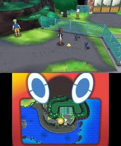 totem-sticker-54-route-14-pokemon-ultra-sun-ultra-moon-screenshot