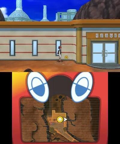totem-sticker-60-blush-mountain-pokemon-ultra-sun-ultra-moon-screenshot