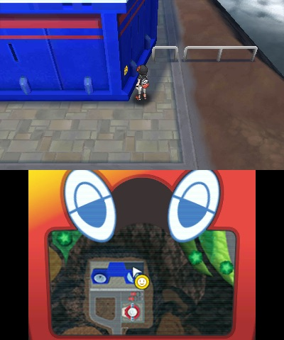 totem-sticker-73-mount-hokulani-pokemon-ultra-sun-ultra-moon-screenshot