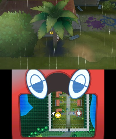 totem-sticker-81-po-town-pokemon-ultra-sun-ultra-moon-screenshot