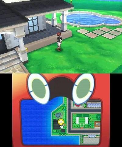 totem-sticker-9-hauoli-city-shopping-district-pokemon-ultra-sun-ultra-moon-screenshot
