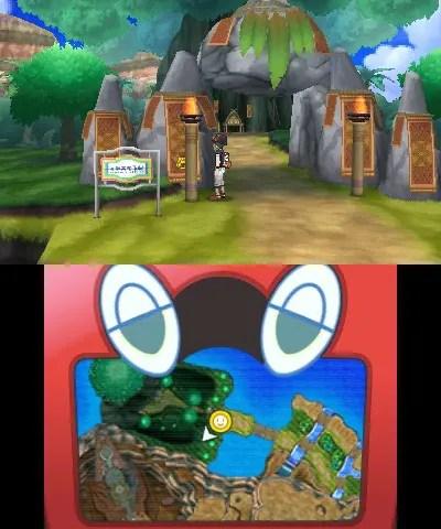 totem-sticker-92-poni-gauntlet-pokemon-ultra-sun-ultra-moon-screenshot
