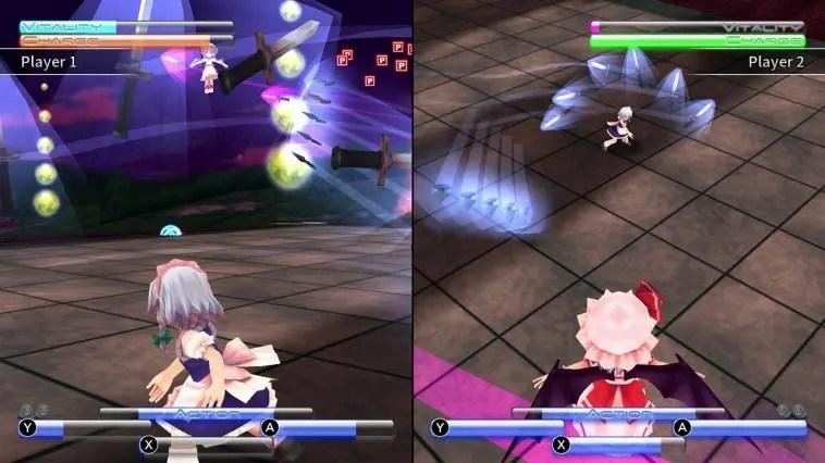 touhou-kobuto-v-burst-battle-review-screenshot-3