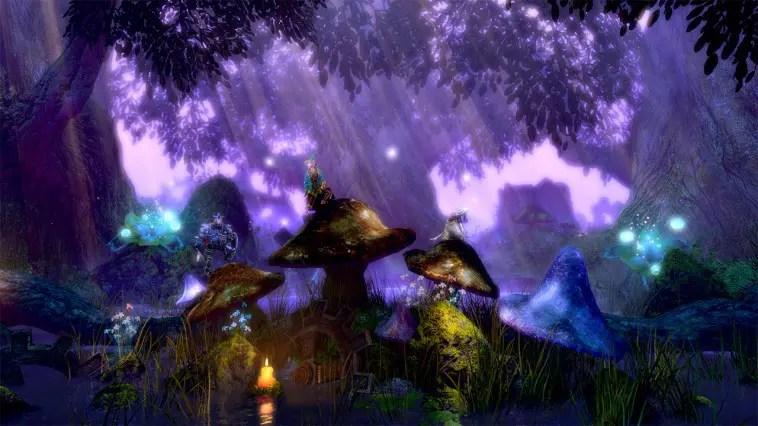 trine-enchanted-edition-review-screenshot-3