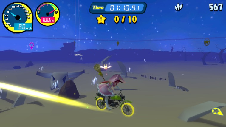 vroom-in-the-night-sky-review-screenshot-2