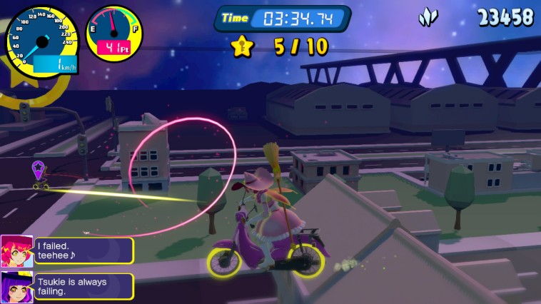 vroom-in-the-night-sky-review-screenshot-3