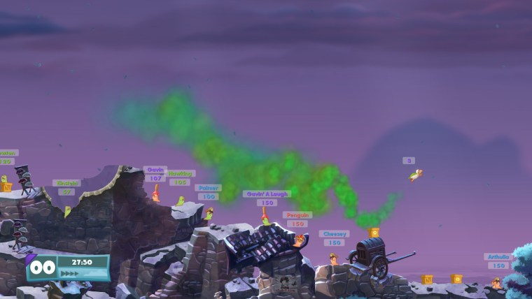 worms-wmd-review-screenshot-3