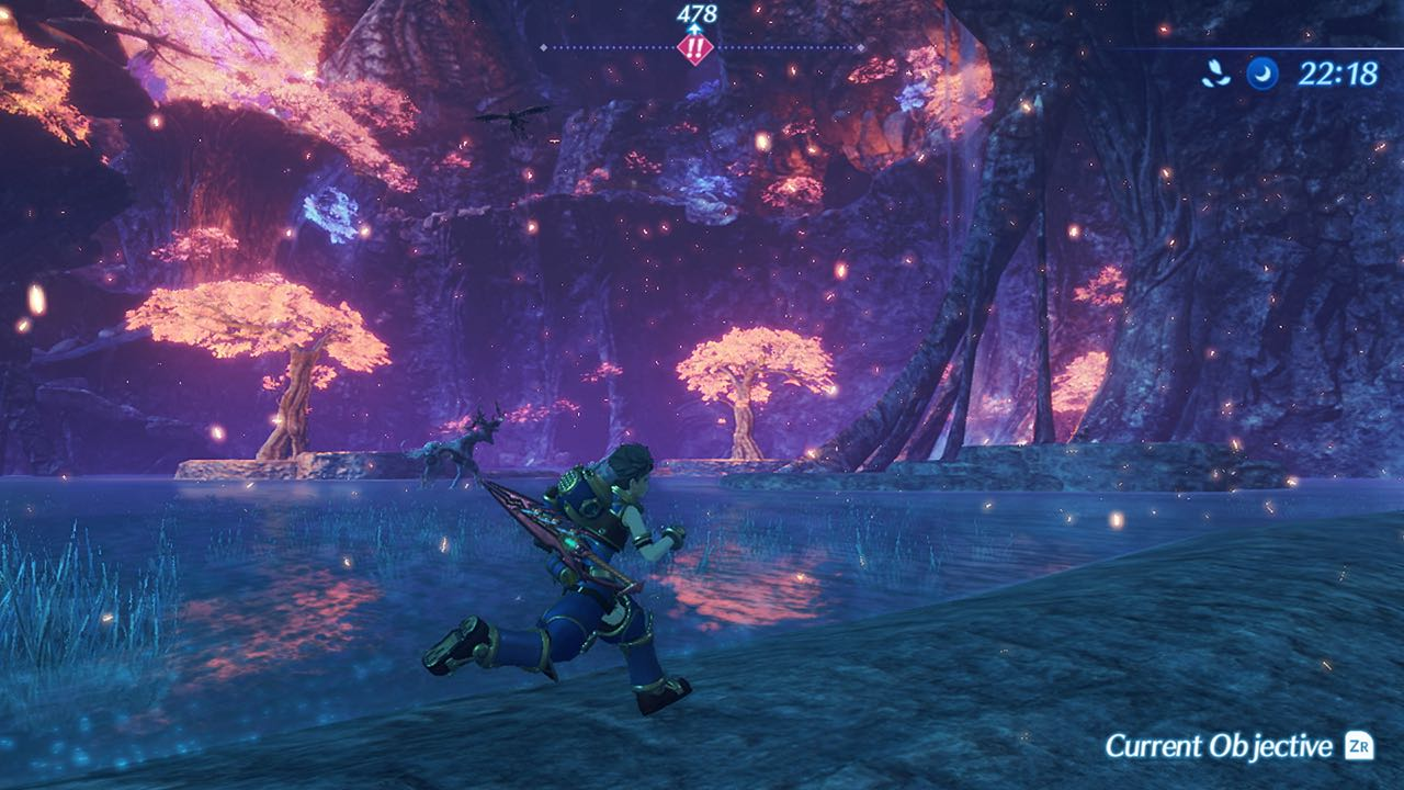 xenoblade-chronicles-2-review-screenshot-2