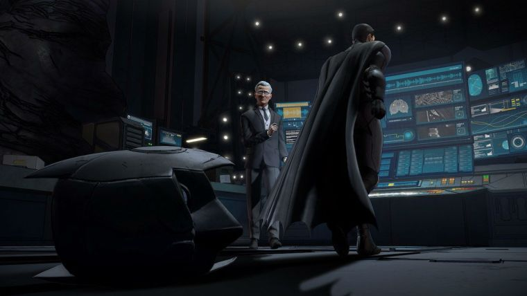 batman-the-telltale-series-review-screenshot-2