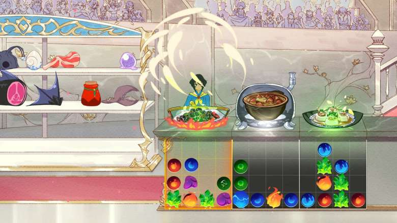battle-chef-brigade-review-screenshot-2