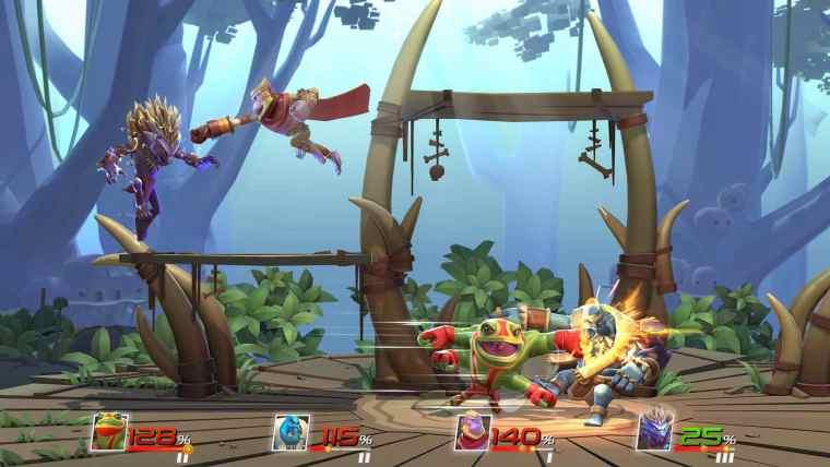 brawlout-review-screenshot-1