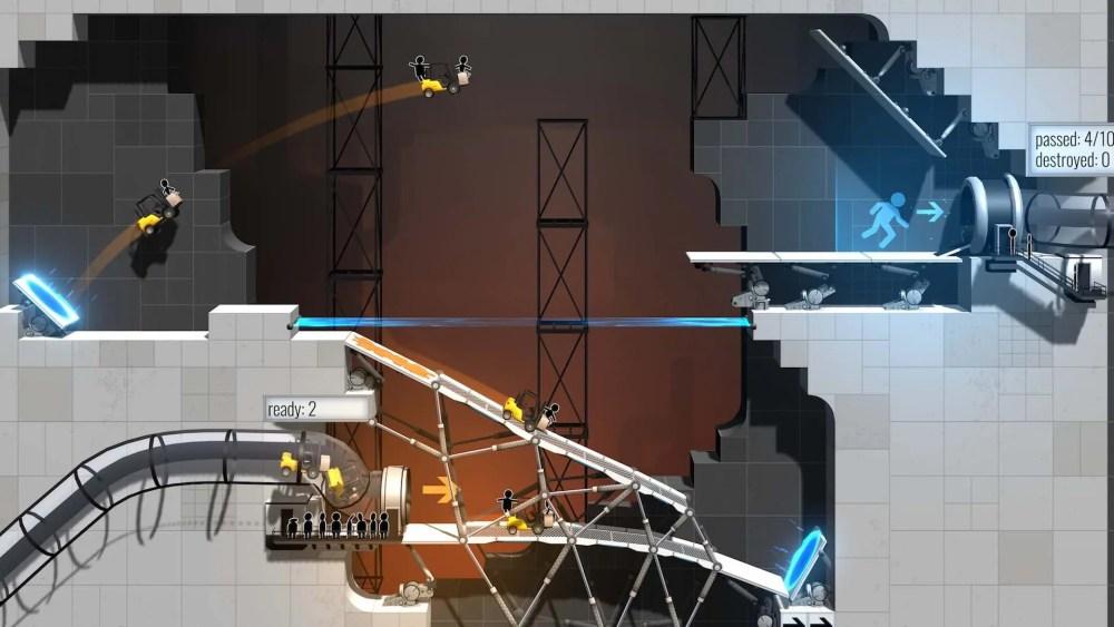 bridge-constructor-portal-screenshot-2