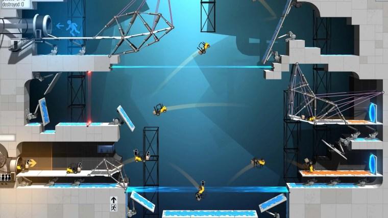 bridge-constructor-portal-screenshot-3