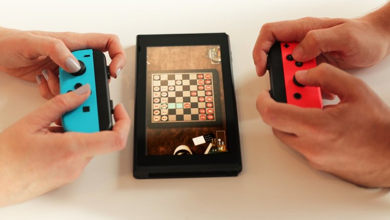 chess-ultra-review-screenshot-3