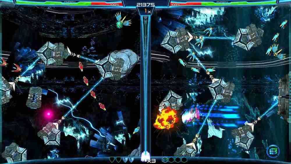 dimension-drive-review-screenshot-2