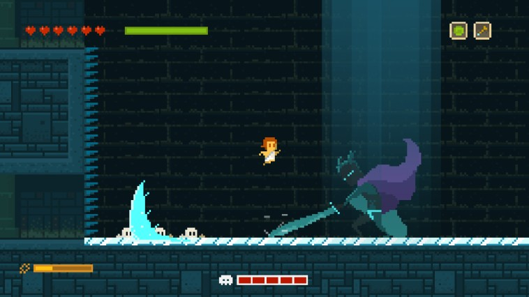 elliot-quest-review-screenshot-3