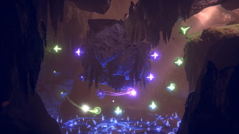 embers-of-mirrim-review-screenshot-1
