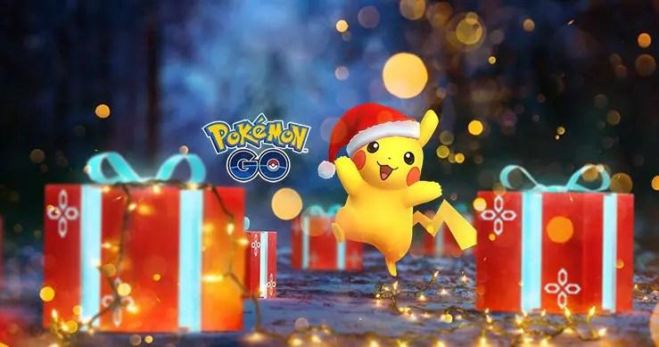festive-pikachu-pokemon-go-image