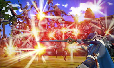 fire-emblem-warriors-review-new-3ds-screenshot-1