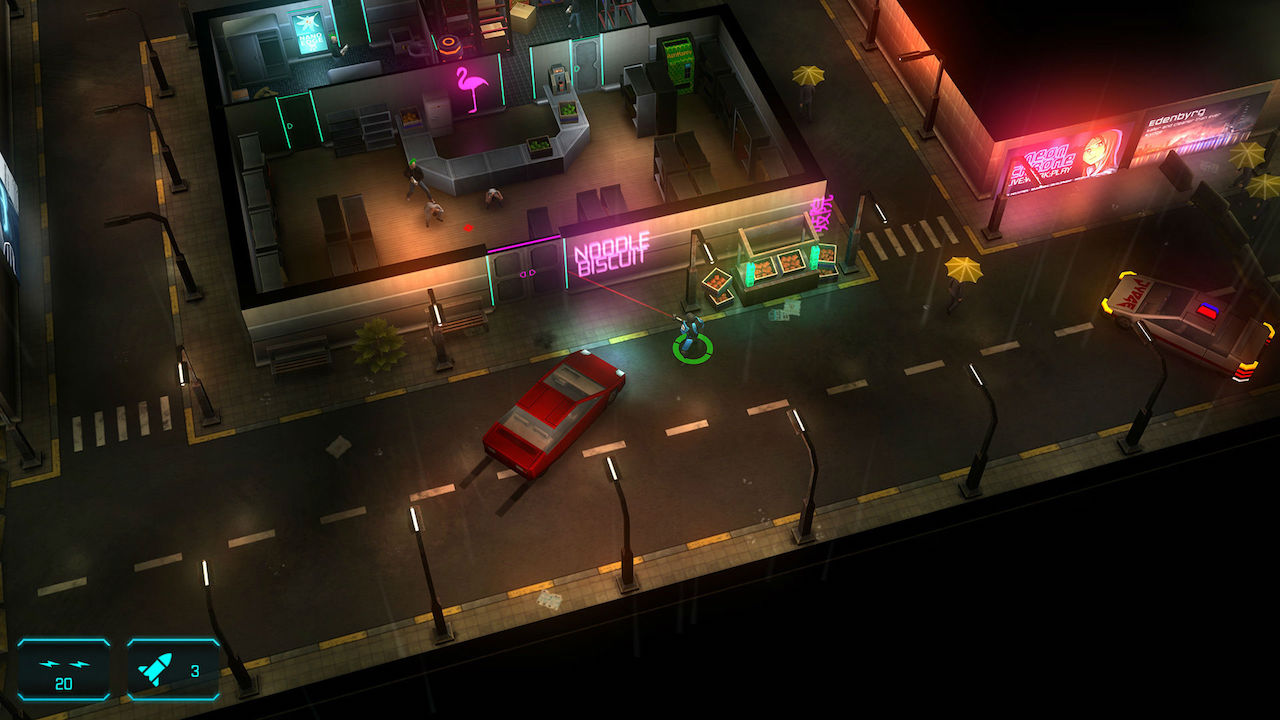 jydge-review-screenshot-1