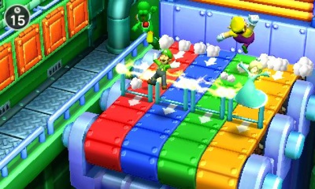 mario-party-the-top-100-review-screenshot-3