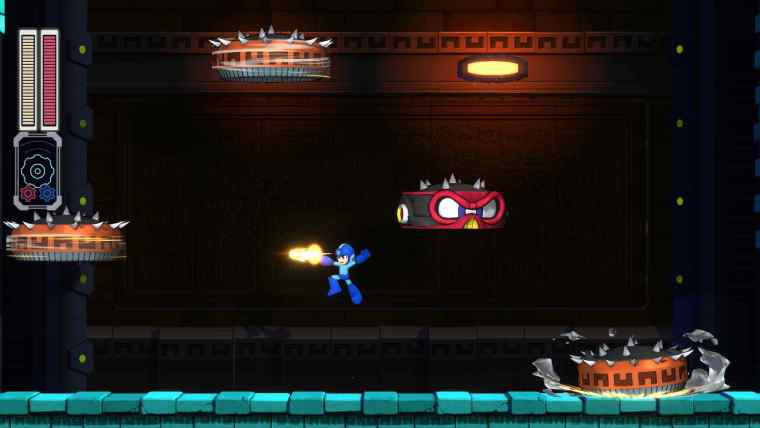 mega-man-11-screenshot-4