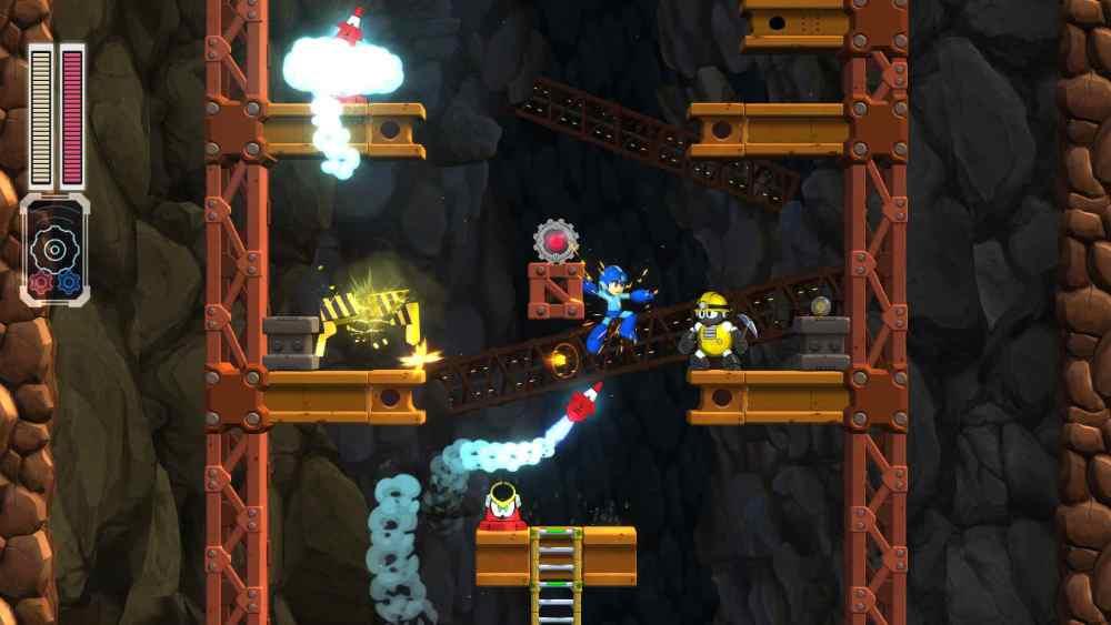 mega-man-11-screenshot-8