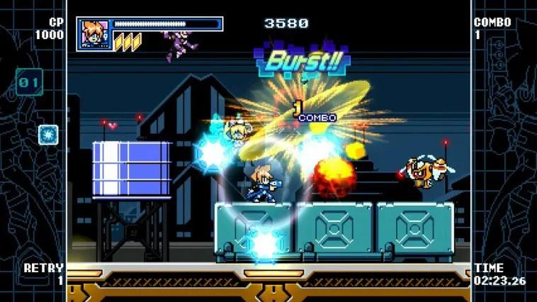 mighty-gunvolt-burst-review-screenshot-1
