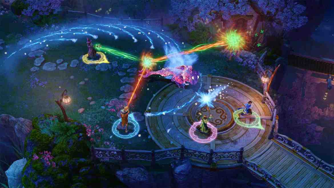 nine-parchments-review-screenshot-1