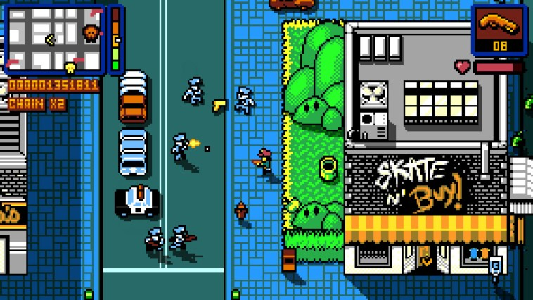 retro-city-rampage-dx-review-screenshot-1