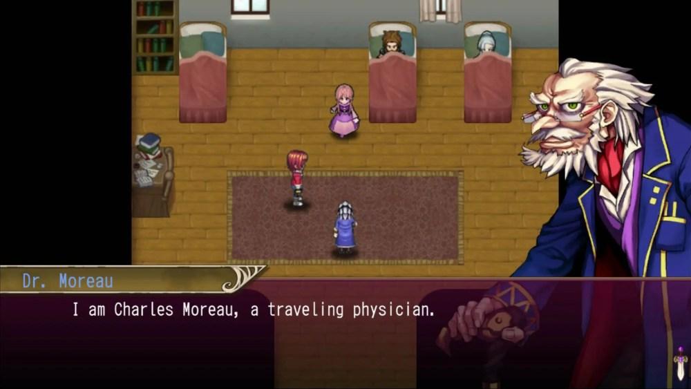 revenant-saga-review-screenshot-1