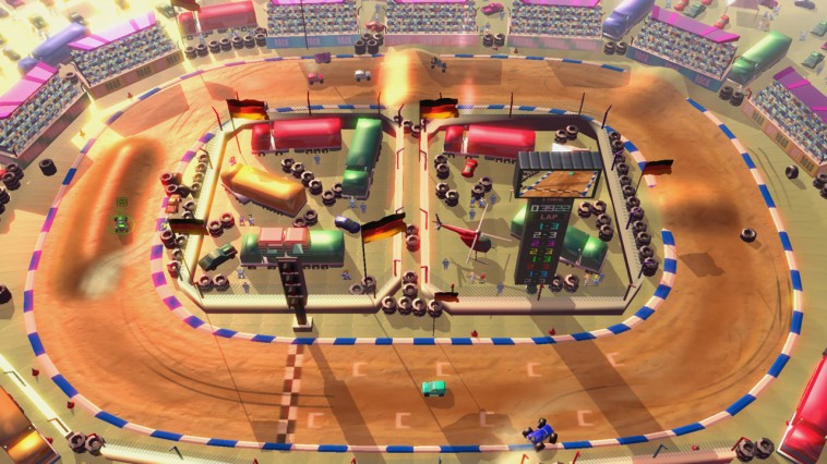 rock-n-racing-off-road-dx-review-screenshot-2