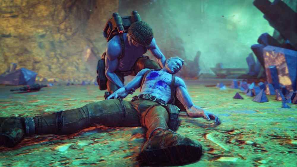 rogue-trooper-redux-review-screenshot-1