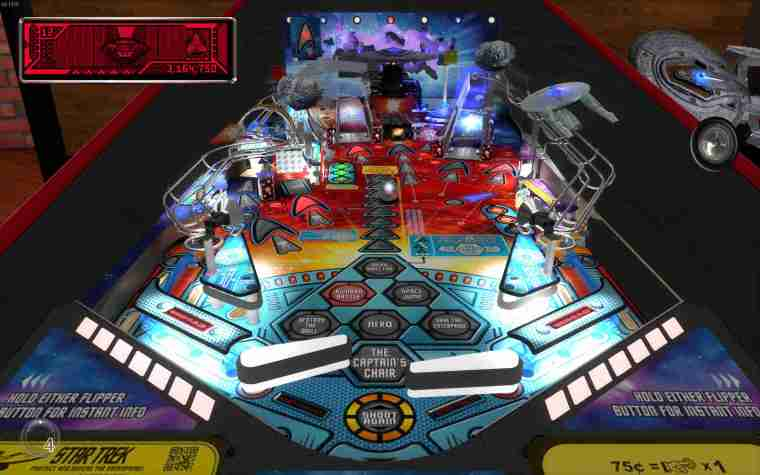 stern-pinball-arcade-review-screenshot-1