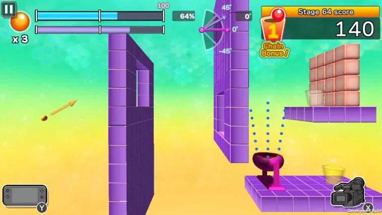 super-ping-pong-trick-shot-review-screenshot-1