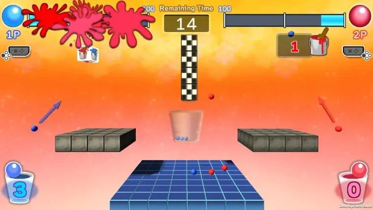 super-ping-pong-trick-shot-review-screenshot-2