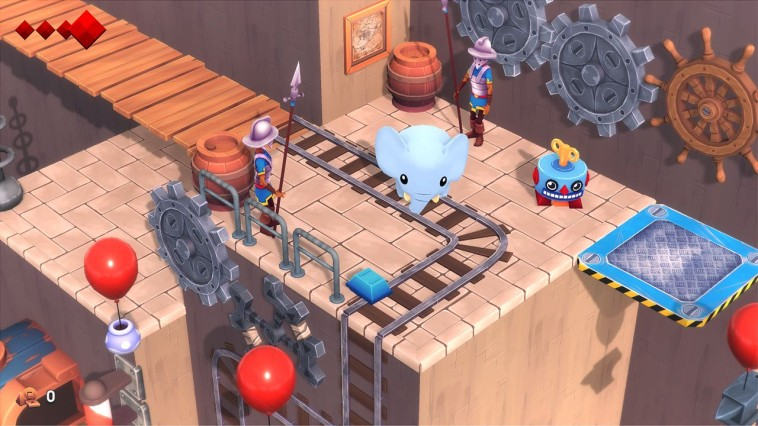 yono-and-the-celestial-elephants-review-screenshot-2