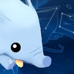 Yono And The Celestial Elephants Review Header