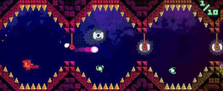 ATOMIK-RunGunJumpGun-screenshot