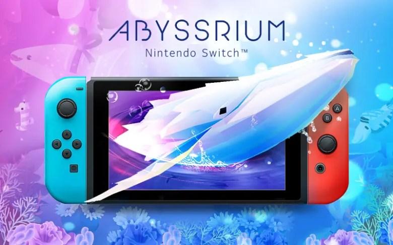 abyssrium-nintendo-switch-image