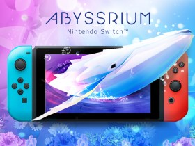 abyssrium-nintendo-switch-image