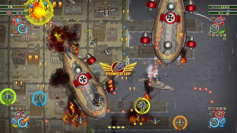 aces-of-the-luftwaffe-squadron-review-screenshot-1