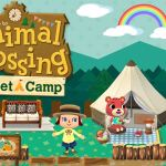 animal-crossing-pocket-camp-artwork