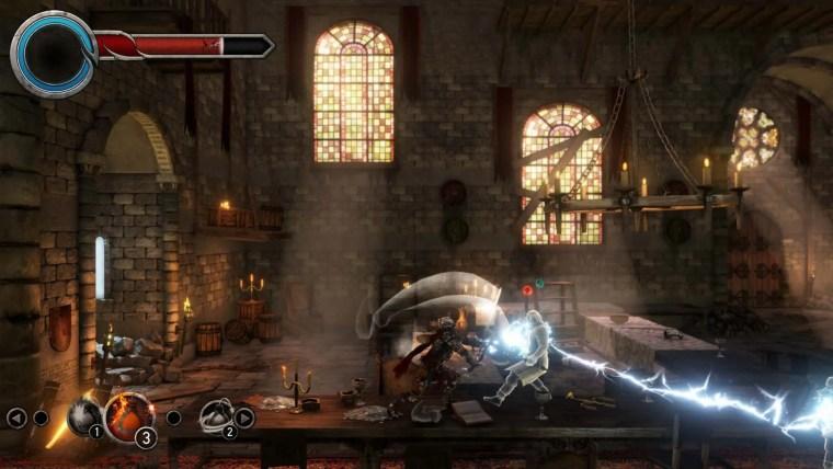 castle-of-heart-screenshot-14