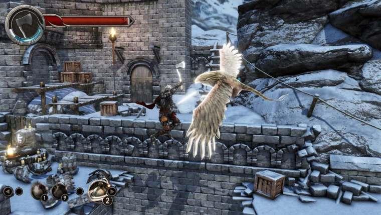 castle-of-heart-screenshot-3