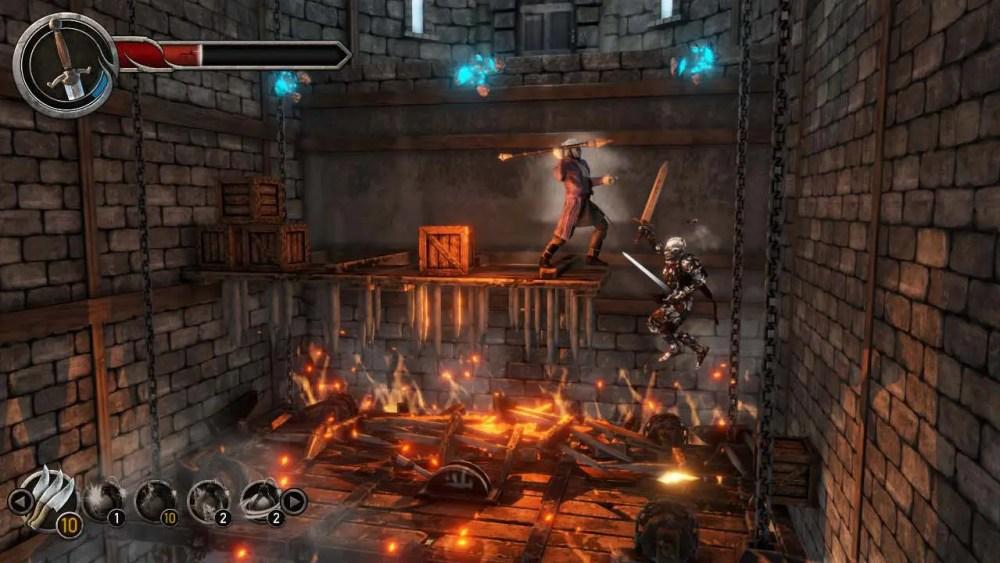 castle-of-heart-screenshot-5