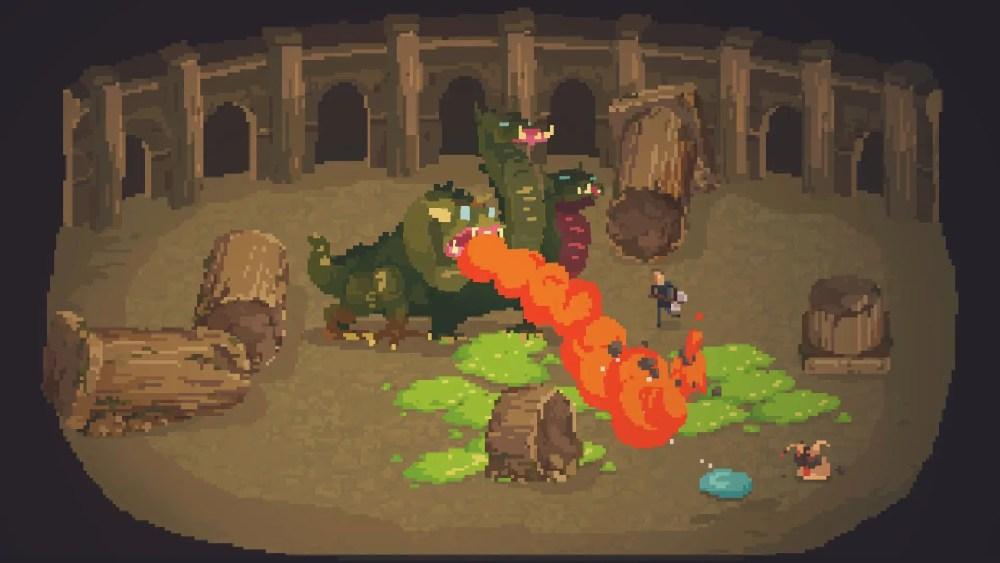 crawl-review-screenshot-1
