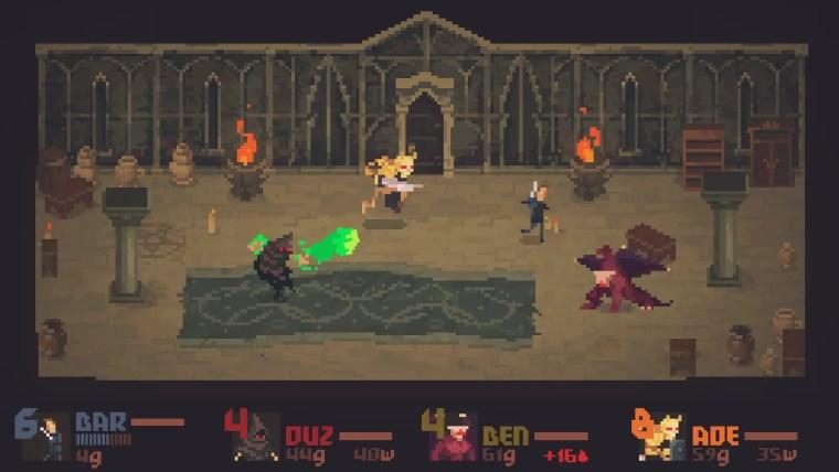 crawl-review-screenshot-2