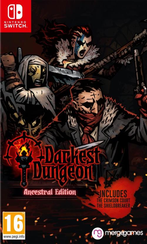 darkest-dungeon-ancestral-edition-pack-shot