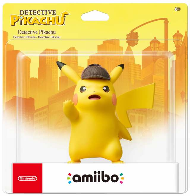 detective-pikachu-amiibo-packaging